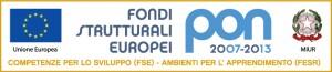 logo pon 2007-2013