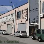 Scuola M.Trimarchi