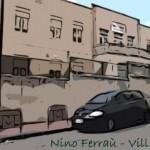 Scuola Nino Ferrau'
